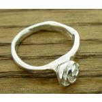 Rosita Silver Ring